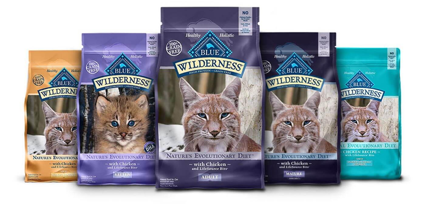 blue-buffalo-wilderness-cat-food-bags