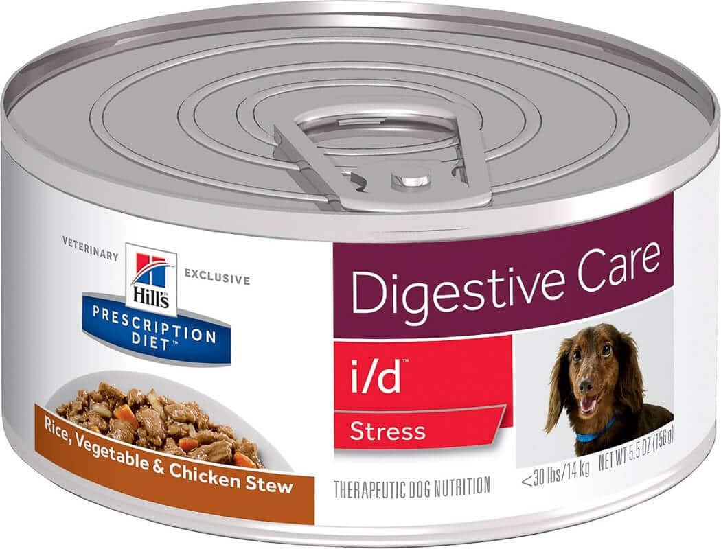 hills digestive care one of the best food for constipated cats options