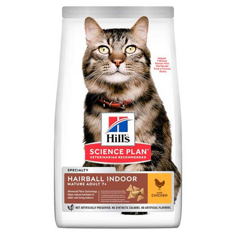 hills-sp-indoor-hairball-maturecat