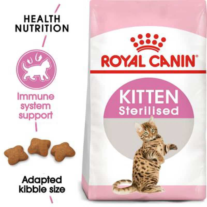 royal canin sterilized kitten.jpg