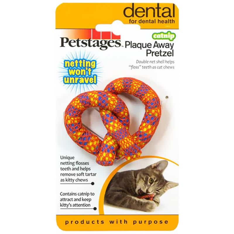 petstages-catnip-plaque-away-pretzel-33