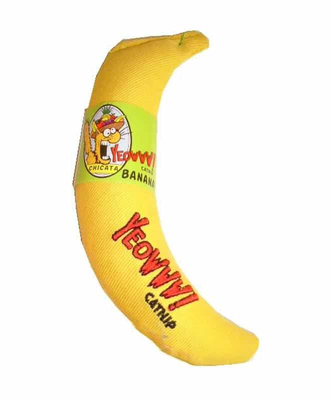 yeowww-catnip-banana-4myc