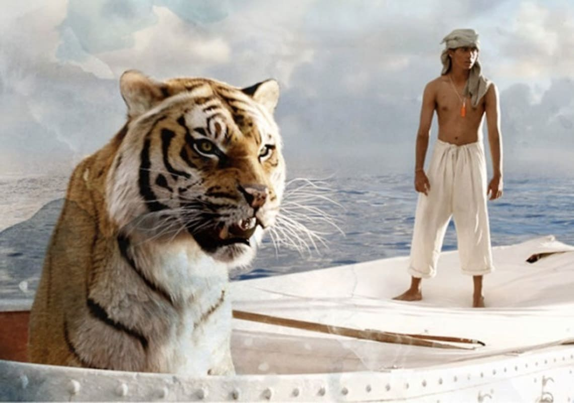 life-of-pi-tiger richard parker